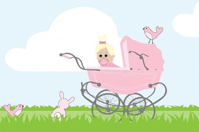 baby-220337_640